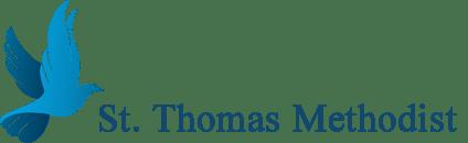 St Thomas Methodist